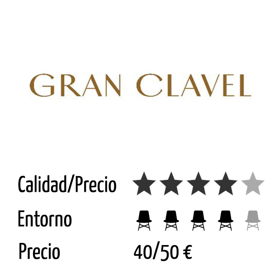 GranClavel