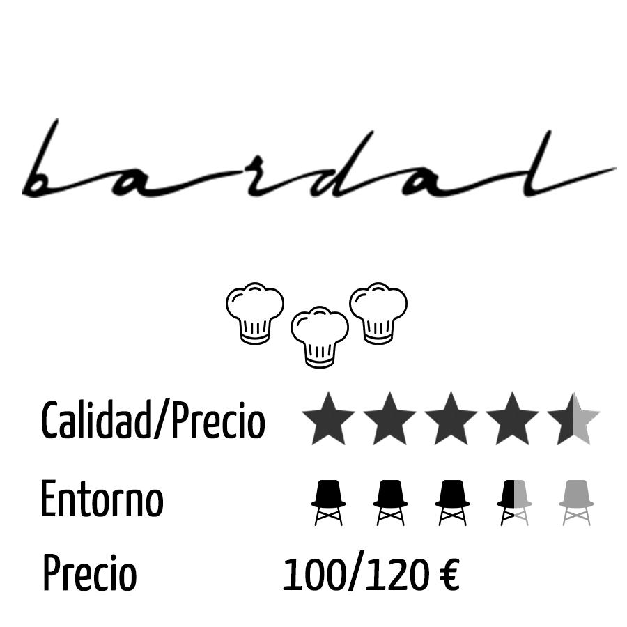 Bardal